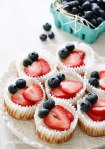 red-white-and-blueberry-cheesecake-yogurt-cupcakes